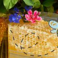 Honig aus Mallorca