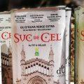 Olivenöl Suc de Cel D.O. im Probierkarton