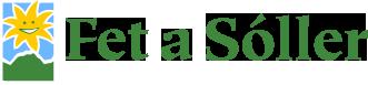 Fet a Sóller – Ihr Online-Shop für Spezialitäten aus Sóller und Mallorca.