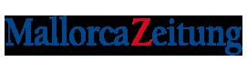 mallorcazeitung.es - Das führende deutschsprachige Mallorca-Portal