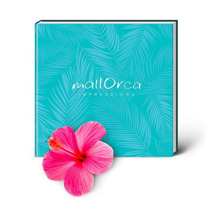 Mallorca Impressions