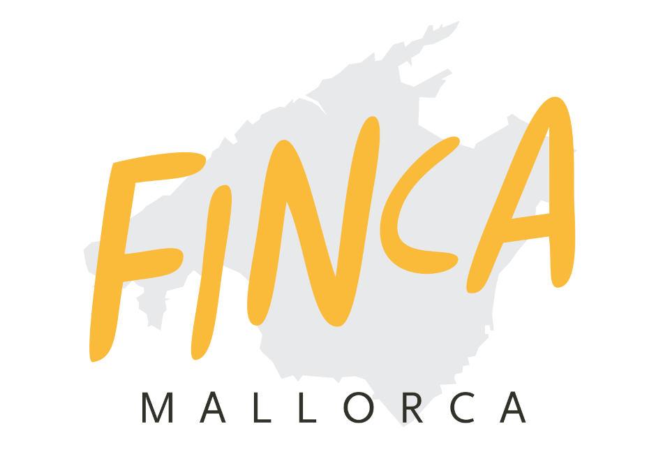 Finca Mallorca - individuelle Ferienfincas auf Mallorca