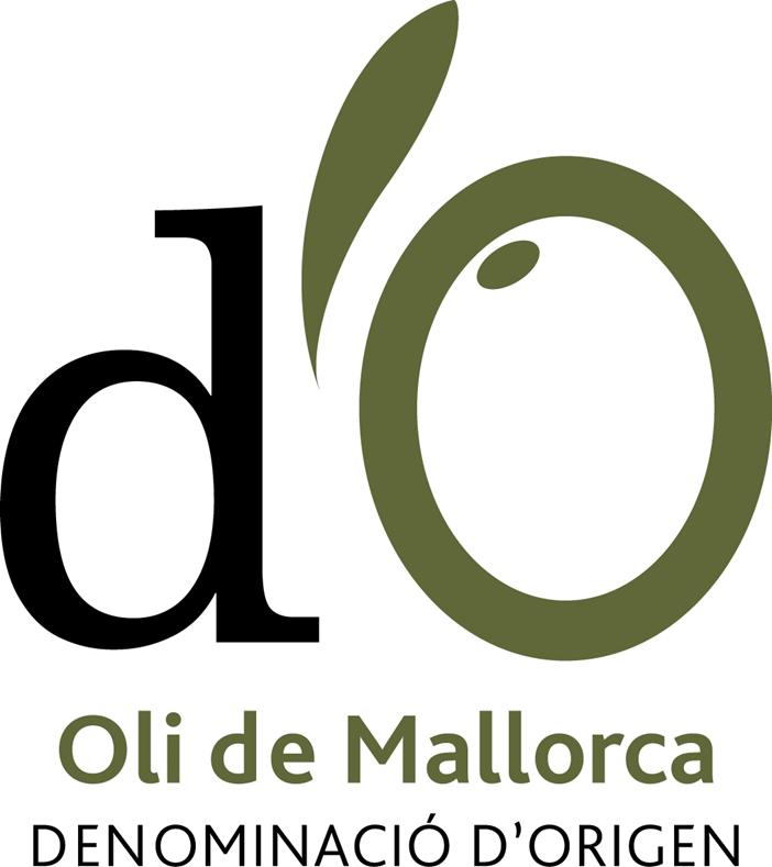 Olivenöl: Oli de Mallorca D.O.