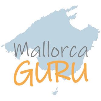 Willkommen bei MallorcaGURU!